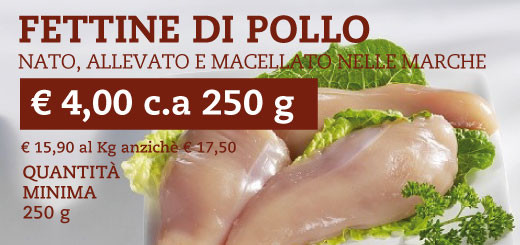 pollo-520x245-featured