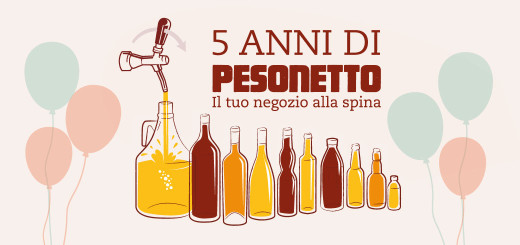 5compleanno-1040x490-featured