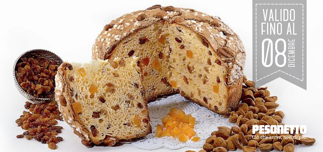 panettone-520x245-featured