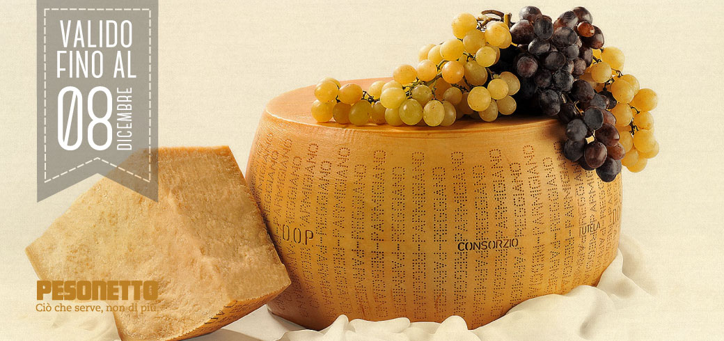 parmigiano-520x245-featured